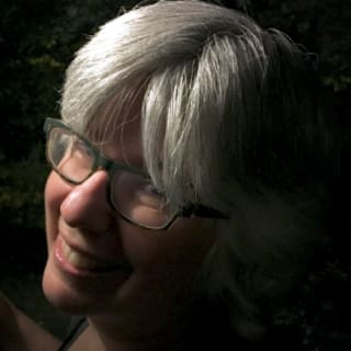 miriampeskowitz profile
