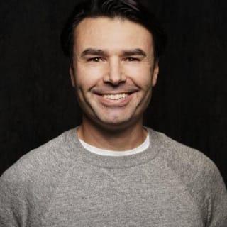 Claudio Altamura profile picture