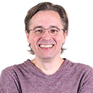 Edd Twilbeck profile picture
