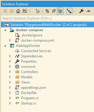 solution-explorer.png