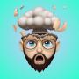 equinusocio profile image