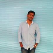 sundarkrish91 profile
