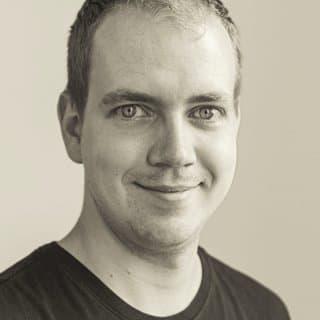 Patrick Decker profile picture