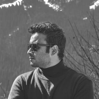 Anuj Bhavsar profile picture
