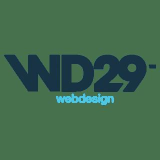 Webdesign29 profile picture