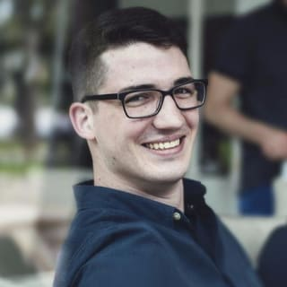 Eliasz Sawicki profile picture