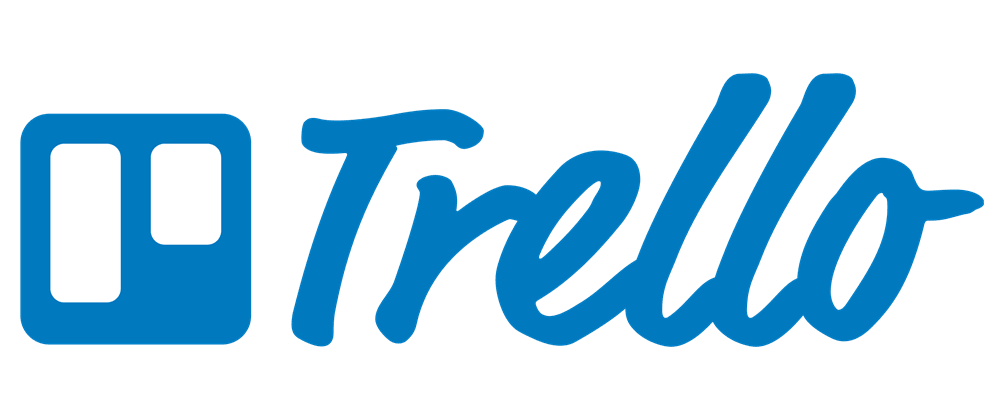 Cover image for Why I Moved My Notes to Trello