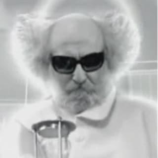 Olek Ria profile picture