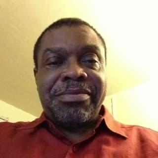 cstevensjr profile picture