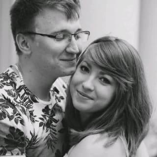 Lauren Eckert profile picture