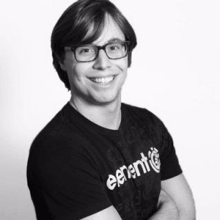 Mike Rispoli profile picture
