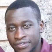 khwilo profile