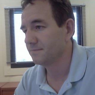 jochercoles profile picture