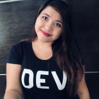Brenda Zam profile image