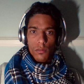 Yampier Medina profile picture