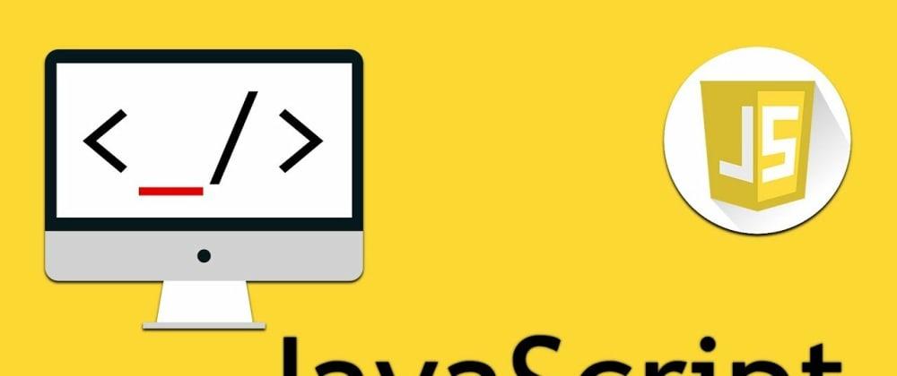 Cover image for JavaScript Keys