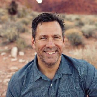 John Olson profile picture