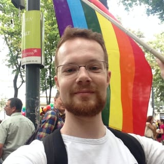 Jozef Izso profile picture
