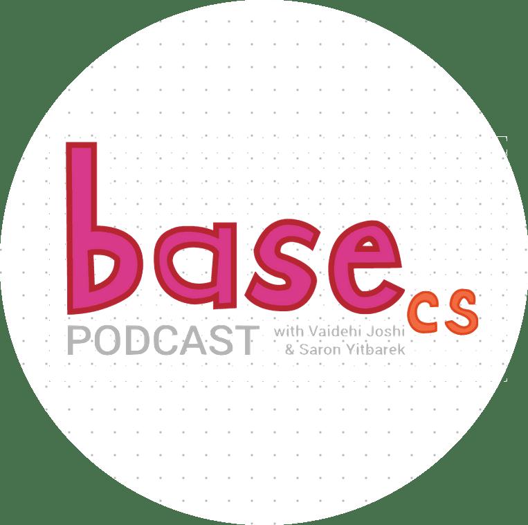 Base.cs Podcast