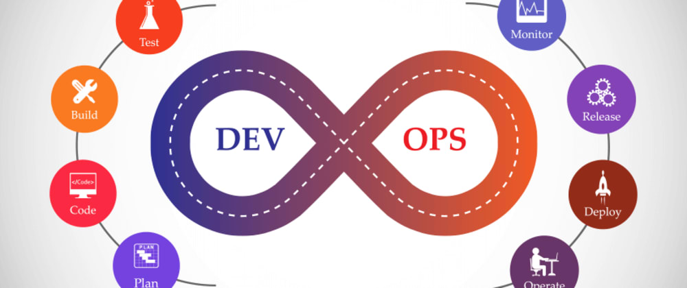 Cover image for What are the top DevOps news of 2020 for you?