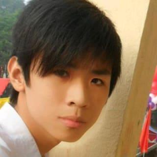 Tuan Nguyen profile picture
