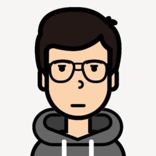 Muhammad Abdur Rofi profile picture