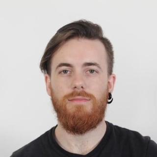 Ilê Caian profile picture