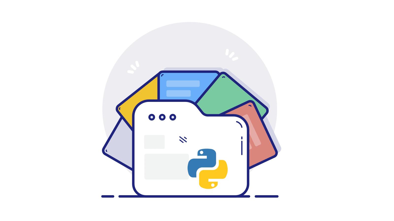 Python's Collections Module OrderdDict   DEV Community