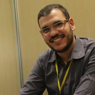 Youghourta Benali profile picture