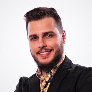 Erick Eduardo Petrucelli profile picture