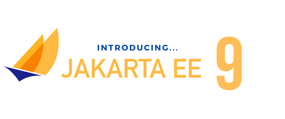 Cover image for Introducing Jakarta EE 9...