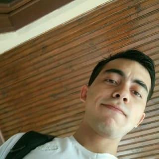 Marco profile picture