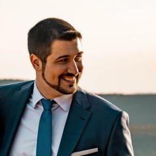 Gábor Boros profile picture