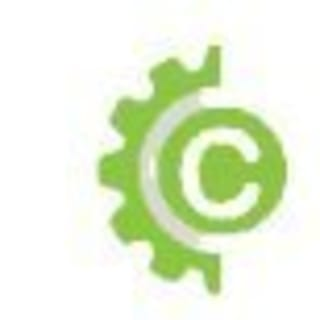 Codelots Technology profile picture