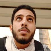 muhammadev profile