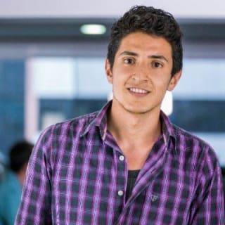 Yeison Daza profile picture