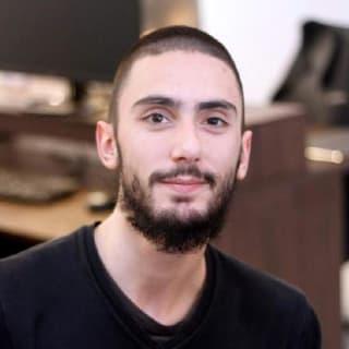 Germano Corrêa profile picture