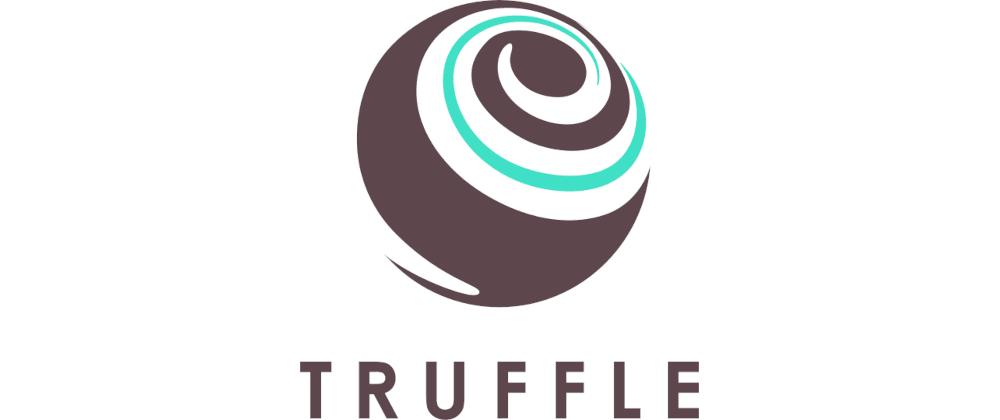 "Cover image for Truffle: ""Hola Mundo!"" en un Blockchain de Prueba"