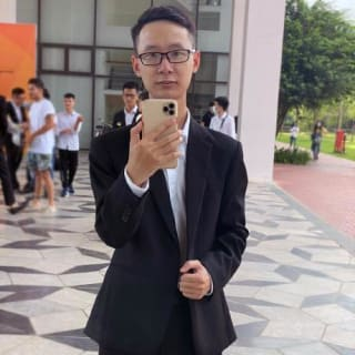 Quang Hiep profile picture