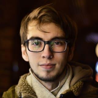 Artemiy Gazizyanov profile picture