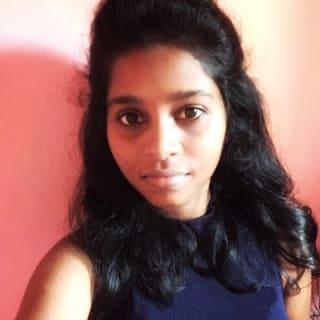 apdharshi profile