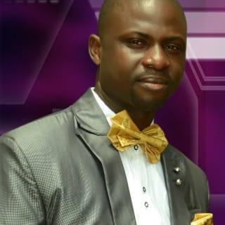 Amadi Chukwuemeka profile picture
