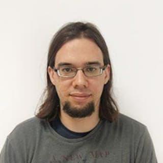 Dídac Sementé Fernández profile picture