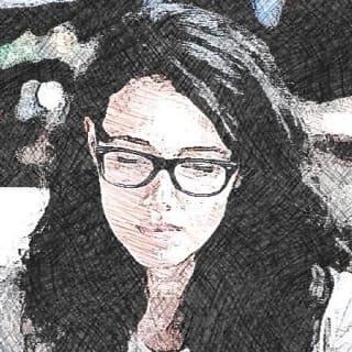 Raluca Nicola profile picture