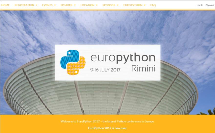Screenshot_2021-03-25 20th Anniversary of EuroPython(5)