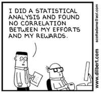 data engineering salary