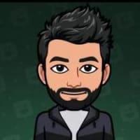 Ali Rizvi profile image