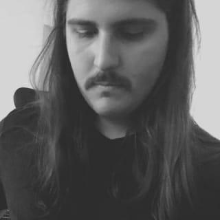 Luccas Maso profile picture