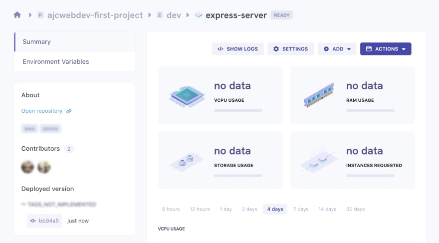 08-express-server-dashboard