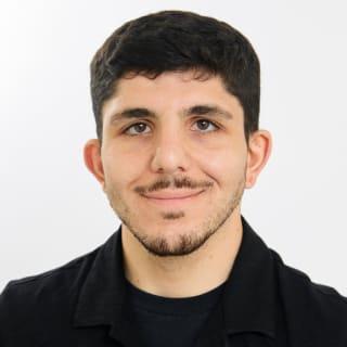 Tadeh Hakopian profile picture